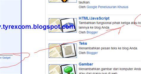 cara membuat tulisan bergerak menggunakan html cara membuat tulisan bergerak diblog betuah community
