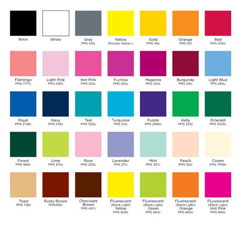 color matching pantone 7710c related keywords suggestions pantone 7710c long tail keywords