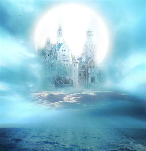 Castle In The Sky file castle in the sky jpg wikimedia commons