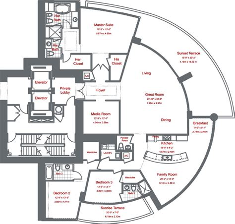 free restaurant floor plan software restaurant sample floor plans find house plans
