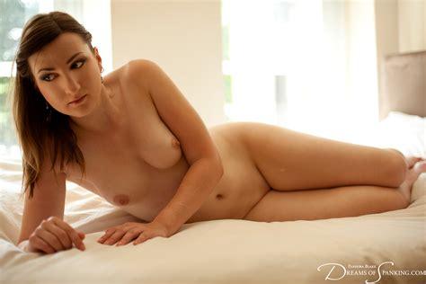 Pandora Blake Nude Sex Fuck
