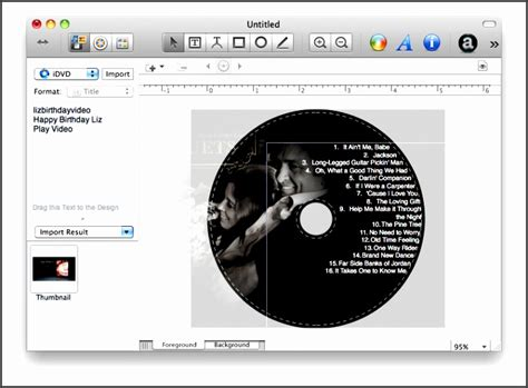 dvd label template for mac 9 dvd label template mac sletemplatess sletemplatess