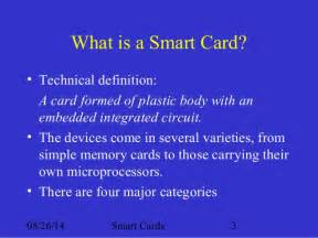 meaning of integrated circuit integrated circuit systems definition 28 images introduction to smartcards michael perlov