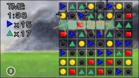 nokia e5 full version games free download puzzlestones installer free nokia e5 game download