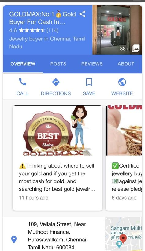 What is the best way to sell gold in India?   Quora