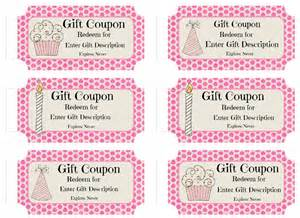 Famous hair birthday coupon hairstylegalleries com