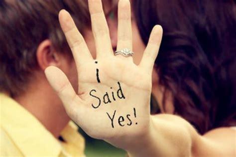 wedding announcement ideas unique ways to announce your engagement