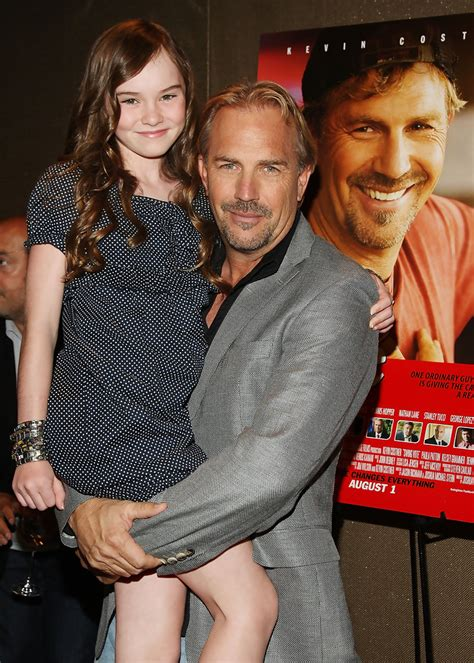 swing vote kevin costner photos photos touchstone pictures