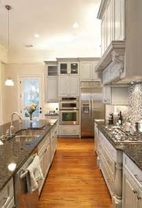Kitchen Back Splash Ideas by Bathroom And Kitchen Granite Countertops Pros And Cons