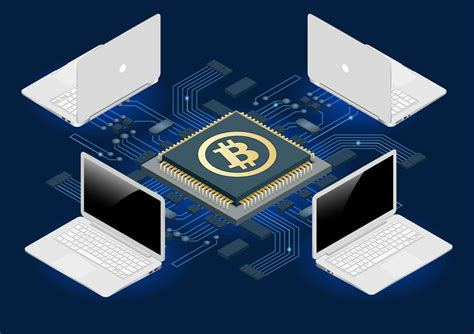 Bitcoin Mining Cloud Computing 2 by Companies Like Aviva Are Their Cloud Servers Hacked
