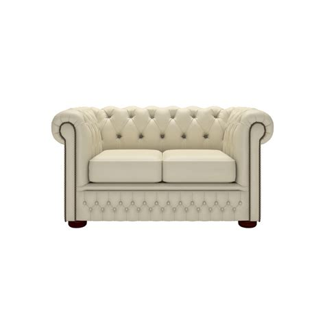 Two Seater Sofa Bed Ellington 2 Seater Sofa Bed From Sofas By Saxon Uk