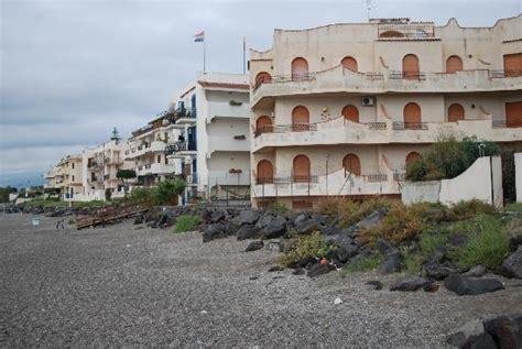 hotel baia degli dei giardini naxos hotel baia degli dei sicily giardini naxos reviews