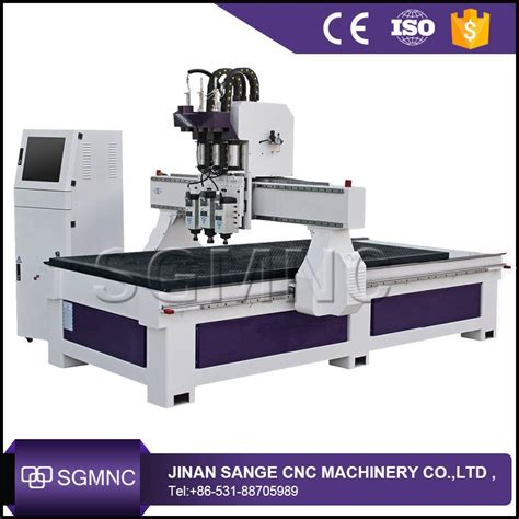 handicrafts tools for wood cnc mach3 wood bandsaw cnc machine price in india buy cnc machine