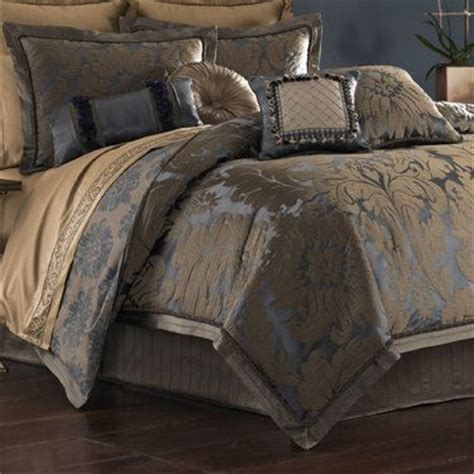damask bedding decorate me pinterest beautiful 17 best images about touch of class on pinterest capri