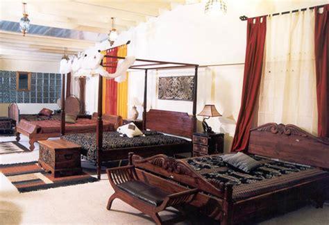 arredamento etnico bari asapura arte orientale e complementi etnici baricentro