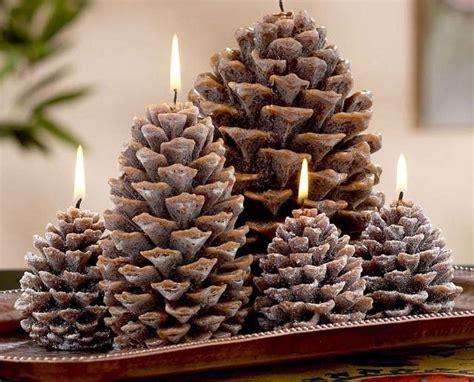 candele di natale candele di natale idee originali e classiche per la tua