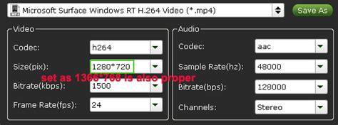 format video m3u8 m3u8 to mp4 converter online