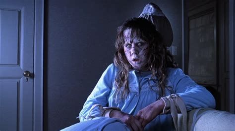 film the exorcist happyotter the exorcist 1973