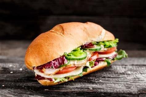imagenes de subway fast food hacks how to build your favorite subway
