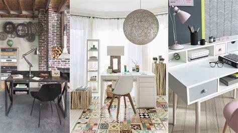 ladari la maisons du monde maisons du monde revista muebles mobiliario de dise 241 o