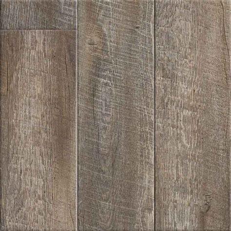 vinyl plank flooring floorscore certified low voc emissions wp 3350 e smoked oak centiva
