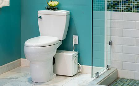 Bathroom Anywhere Thetford Corporation Bathroom Anywhere Product Registration