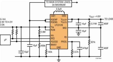 capacitor voltage balancing based on cps pwm of modular multilevel converter capacitor voltage balancing based on cps pwm of modular multilevel converter 28 images