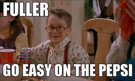 what home alone taught me about being a grown up from