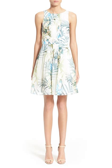 Nordstrom Rack Ted Baker by Ted Baker Ameda Dress Nordstrom Rack