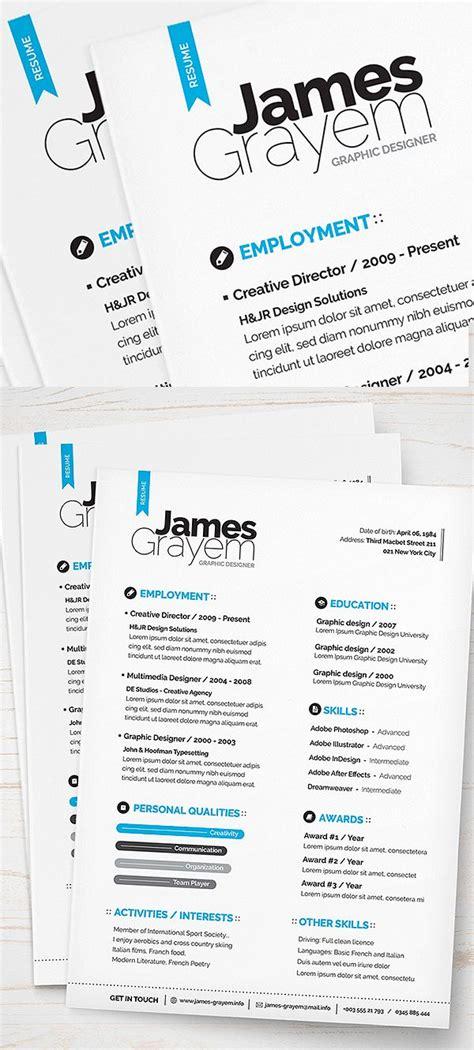 Nursing Resume Layout by Best 25 Nursing Resume Template Ideas On