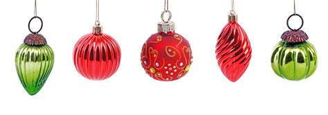 Fortnum And Mason Christmas Decorations - how to christmas baubles amp ornaments