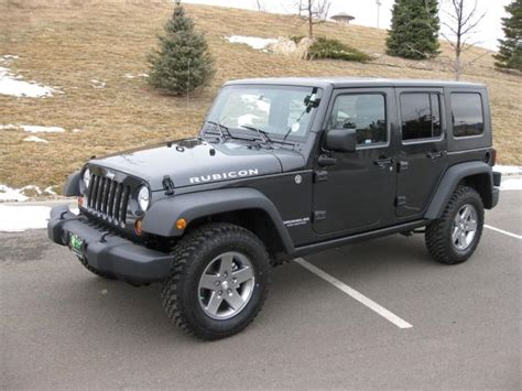 charcoal jeep wrangler show your dark charcoal page 11 jk forum com the top