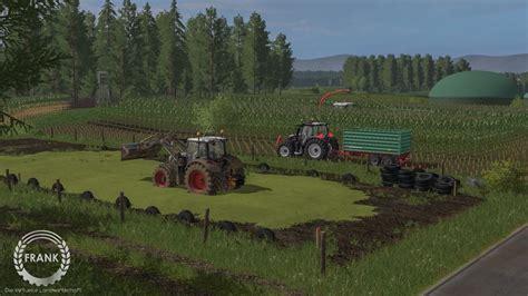 franken v 1 0 ls17 farming simulator 2017 mod fs 17 mod