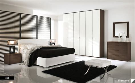 modern zen bedroom 17 strikingly beautiful modern style bedrooms