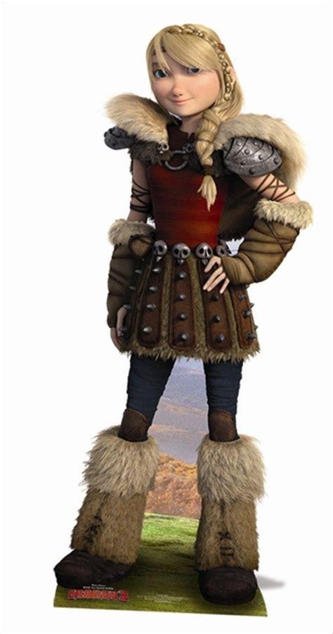 train  dragon astrid costume google search