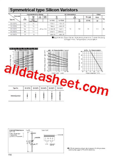 transistor equivalent list free sv04 datasheet pdf list of unclassifed manufacturers