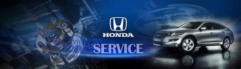 service center honda of superstition springs