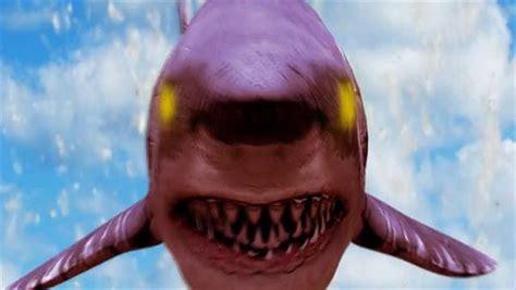 film shark exorcist shark exorcist 2015 movie review from eye for film