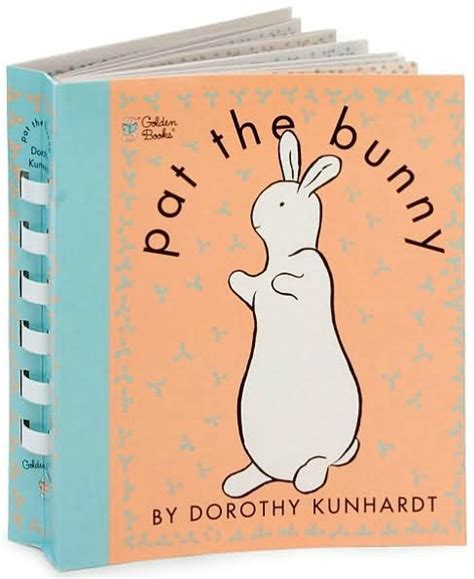 libro pat the bunny touch moms share the best animal books for little ones what to expect