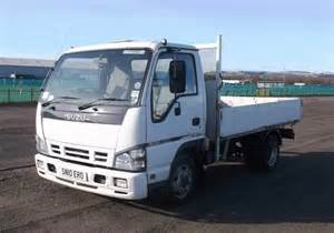 Isuzu Nkr 77 Isuzu Nkr 77 Turbo Electric Di 2999cc For Sale Year