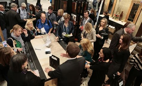 Kitchen And Bath Expo Orlando Kbis Ibs Co Locate For Annual Design Construction Week