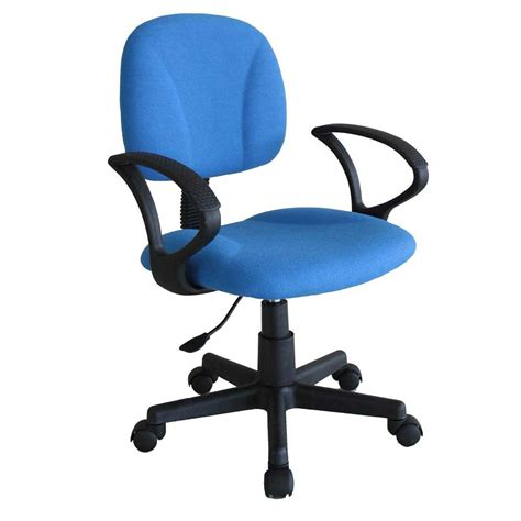 Cheap Task Chair Design Ideas Cheap Task Chairs For Home Office Equipment