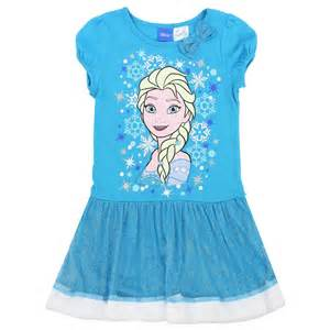 Children s clothing wholesale frozen girls 4 6x holiday dress