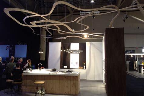interior design view 2015 pop interior design the cloud interior design show 2015 toronto q a design