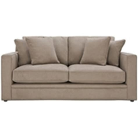 freedom couch sale freedom furniture bay leather furniture clearance