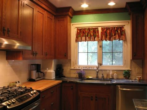 are oak kitchen cabinets outdated are oak cabinets totally outdated