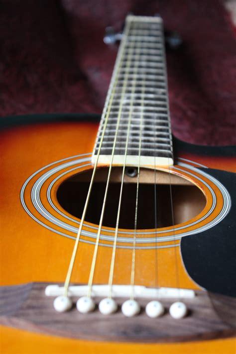 wallpaper iphone guitar cool guitar iphone wallpapers