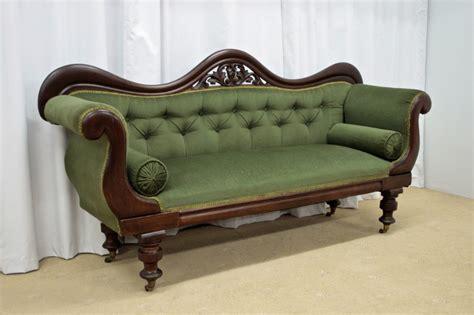 victorian sofas pictures victorian mahogany sofa 1880 antiques atlas