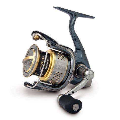 Tas Metal Jig Stella M shimano stella fe reels shimano fishing zone
