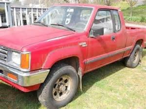 1988 Mitsubishi Mighty Max For Sale Find Used 1988 Mighty Max Macro Cab 4x4 In Franklin